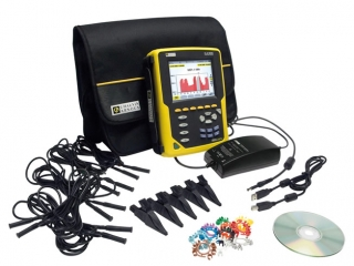 chauvin_arnoux_uk_ca_8335_power_energy_quality_analyser_2